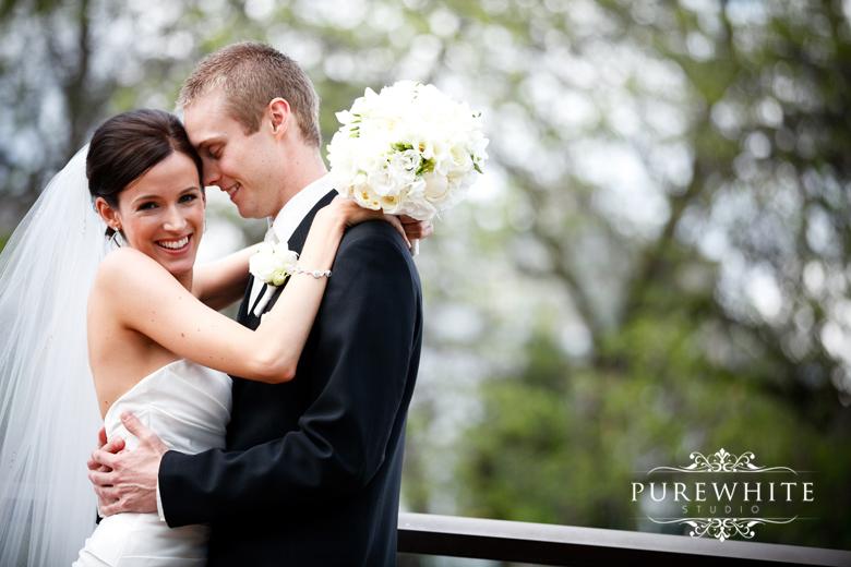 coast_plaza_hotel_wedding016