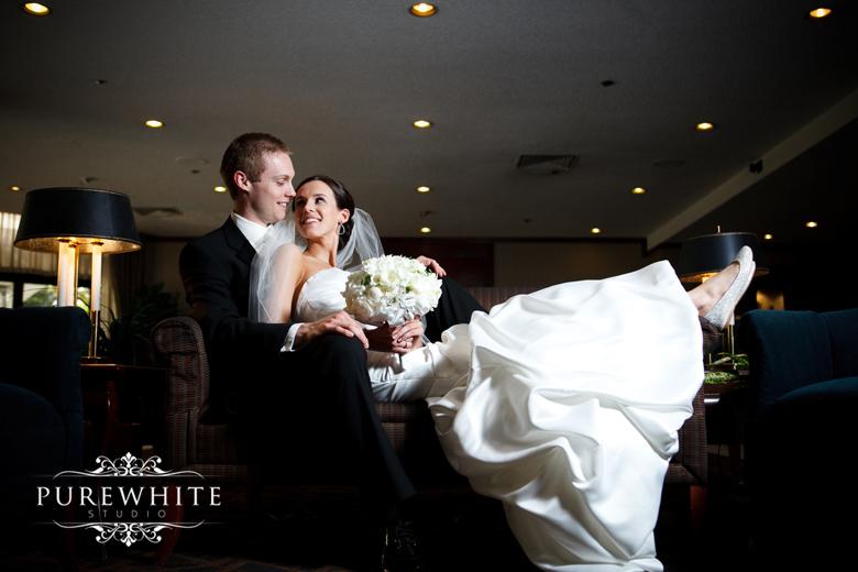 coast_plaza_hotel_wedding018