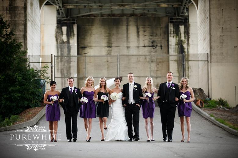 coast_plaza_hotel_wedding019