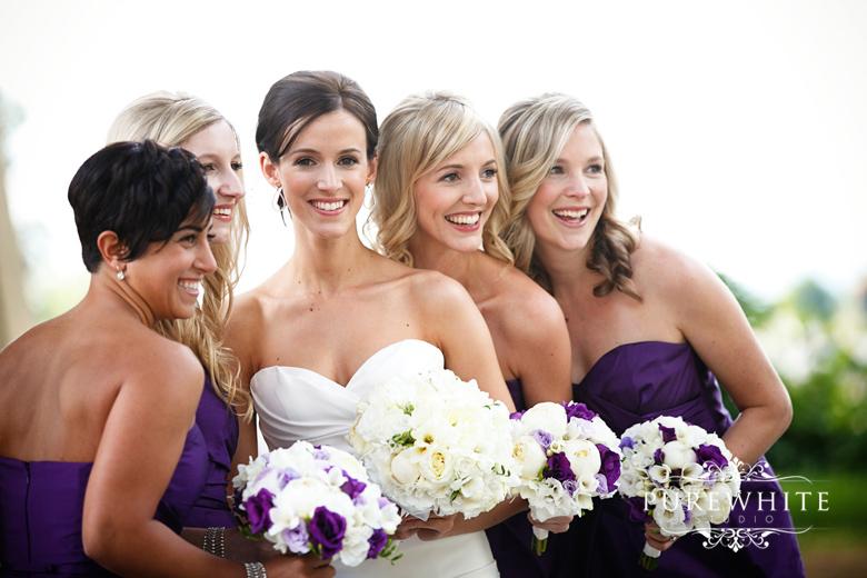 coast_plaza_hotel_wedding022