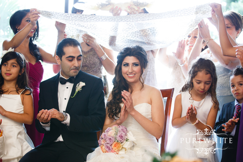 downtown_vancouver_persian_sofreh_aghd_wedding007