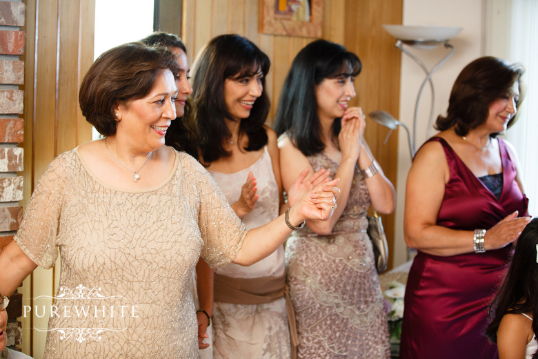 downtown_vancouver_persian_sofreh_aghd_wedding008