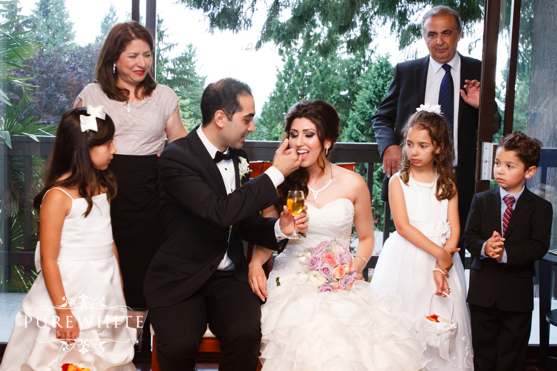 downtown_vancouver_persian_sofreh_aghd_wedding012