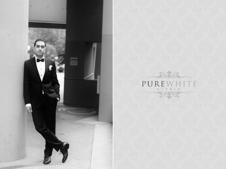 downtown_vancouver_wedding002