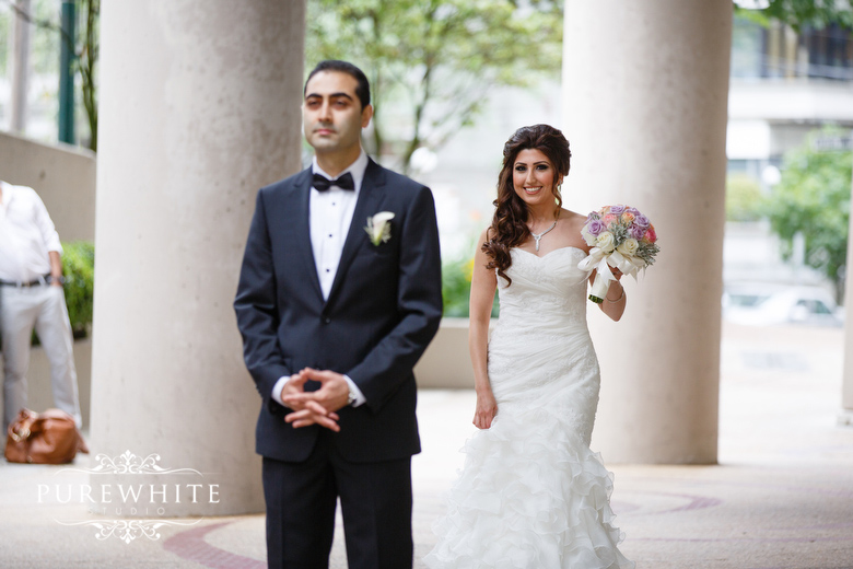 downtown_vancouver_wedding021