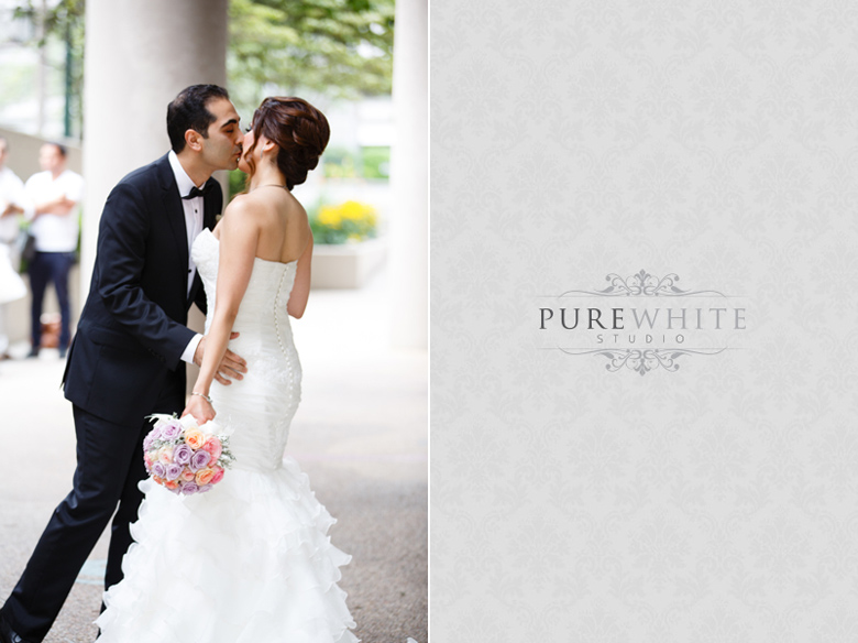 downtown_vancouver_wedding023