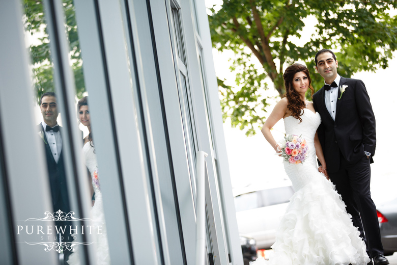 downtown_vancouver_wedding027