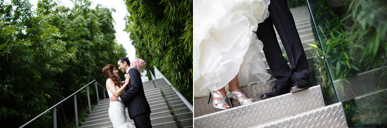 downtown_vancouver_wedding032