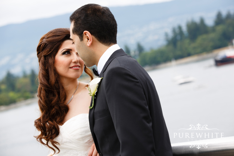 downtown_vancouver_wedding036