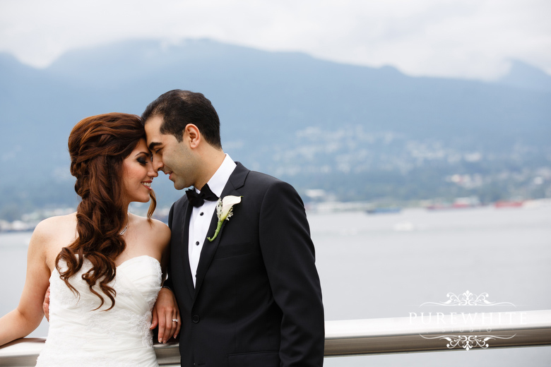 downtown_vancouver_wedding037
