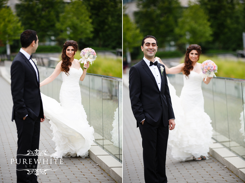 downtown_vancouver_wedding044