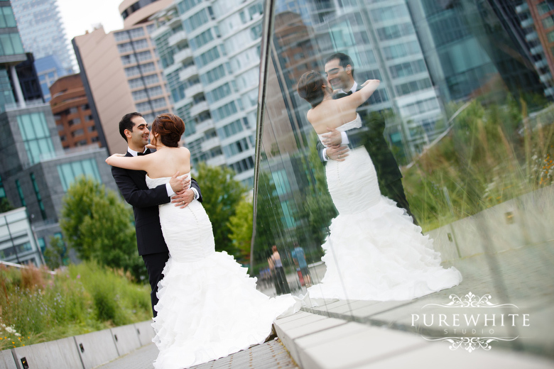 downtown_vancouver_wedding046
