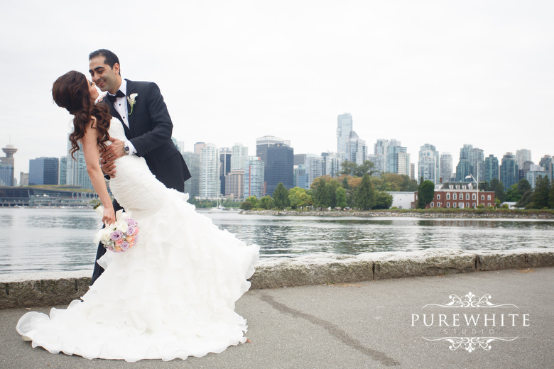downtown_vancouver_wedding048
