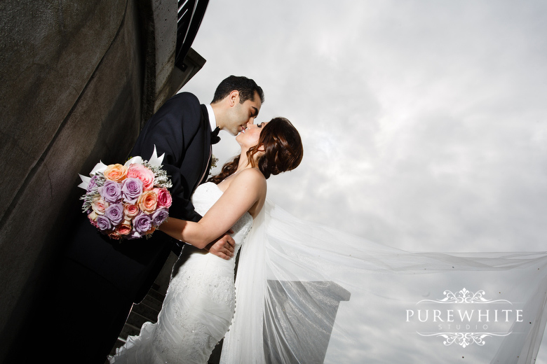downtown_vancouver_wedding050