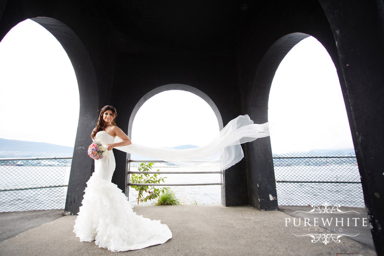 downtown_vancouver_wedding049