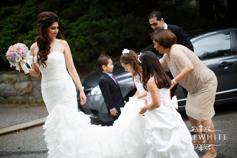 downtown_vancouver_wedding053