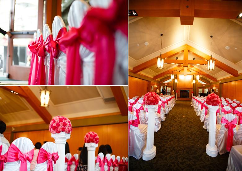 marine_drive_golf_club_wedding_ceremony_reception001