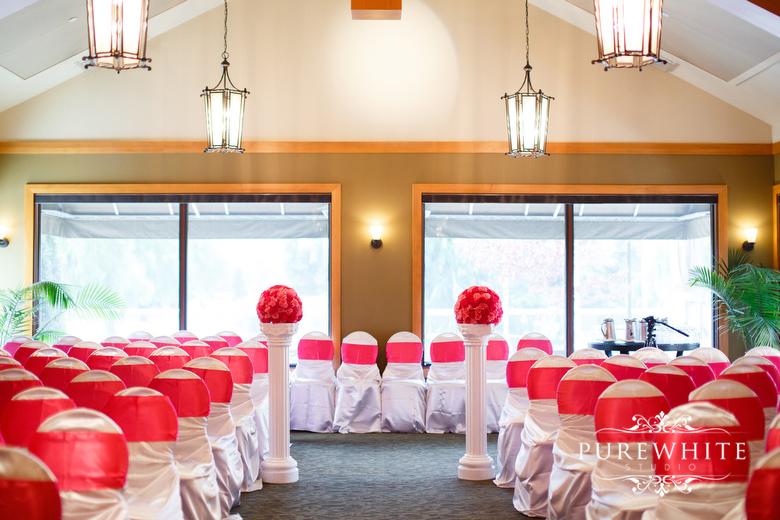 marine_drive_golf_club_wedding_ceremony_reception002