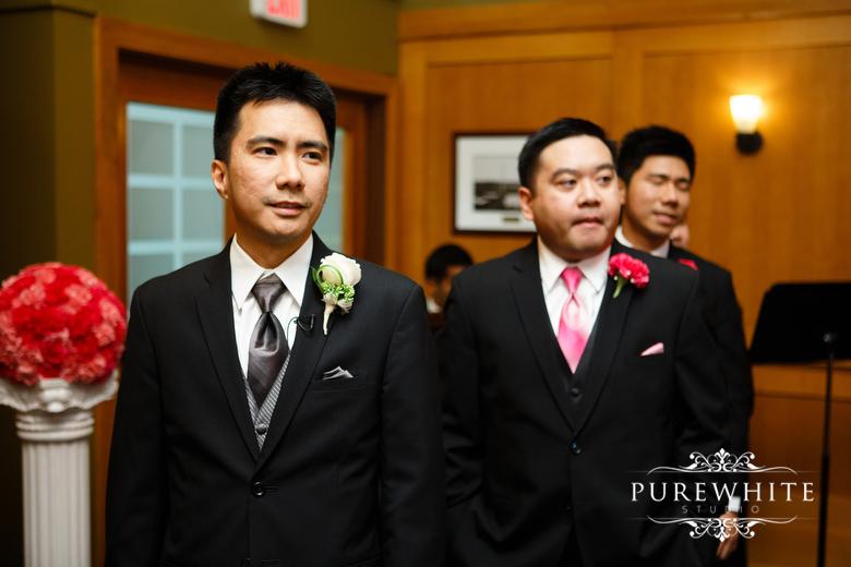 marine_drive_golf_club_wedding_ceremony_reception003