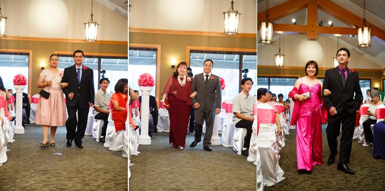 marine_drive_golf_club_wedding_ceremony_reception004