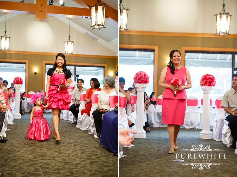 marine_drive_golf_club_wedding_ceremony_reception005