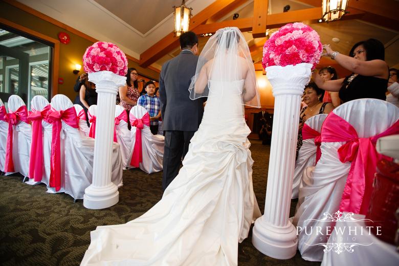 marine_drive_golf_club_wedding_ceremony_reception006