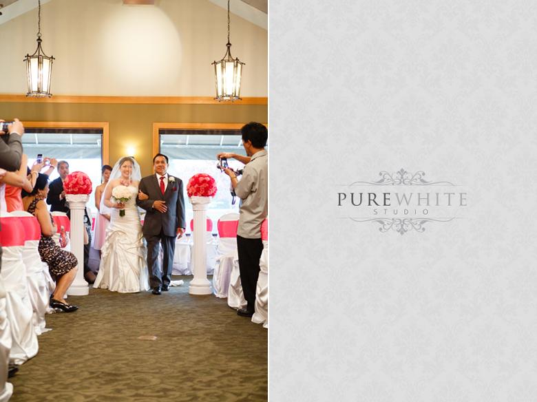 marine_drive_golf_club_wedding_ceremony_reception007
