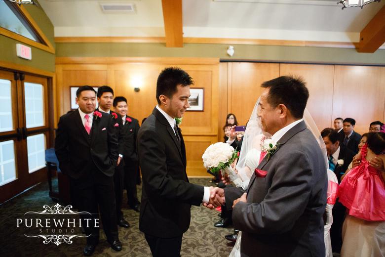 marine_drive_golf_club_wedding_ceremony_reception010