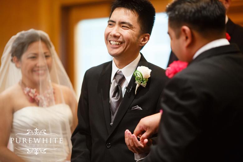 marine_drive_golf_club_wedding_ceremony_reception012