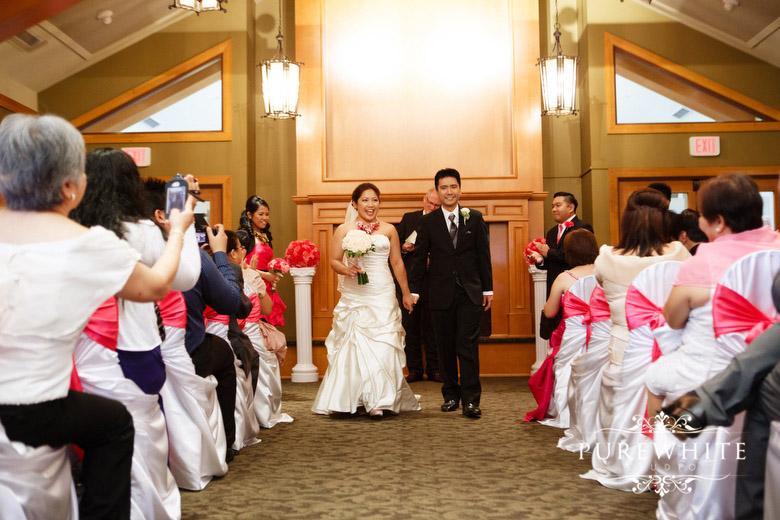 marine_drive_golf_club_wedding_ceremony_reception014