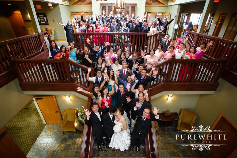 marine_drive_golf_club_wedding_ceremony_reception015