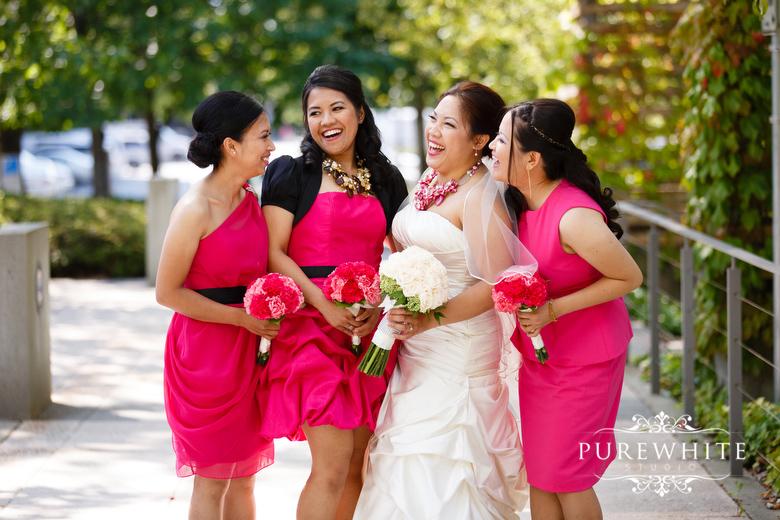 marine_drive_golf_club_wedding_ceremony_reception017