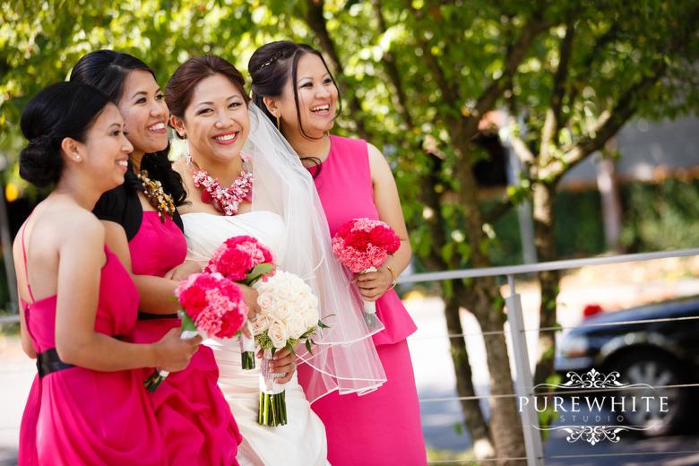 marine_drive_golf_club_wedding_ceremony_reception018