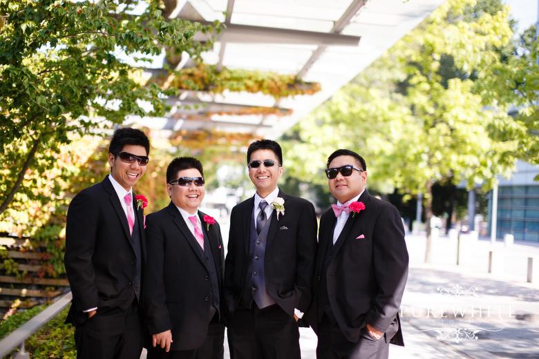 marine_drive_golf_club_wedding_ceremony_reception019