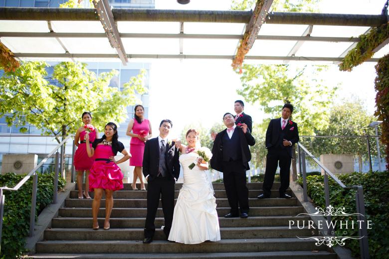 marine_drive_golf_club_wedding_ceremony_reception020