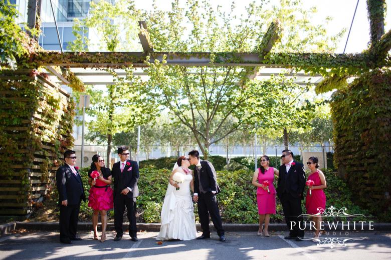 marine_drive_golf_club_wedding_ceremony_reception021