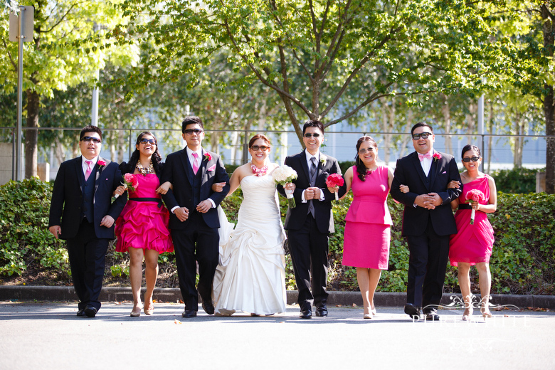marine_drive_golf_club_wedding_ceremony_reception022