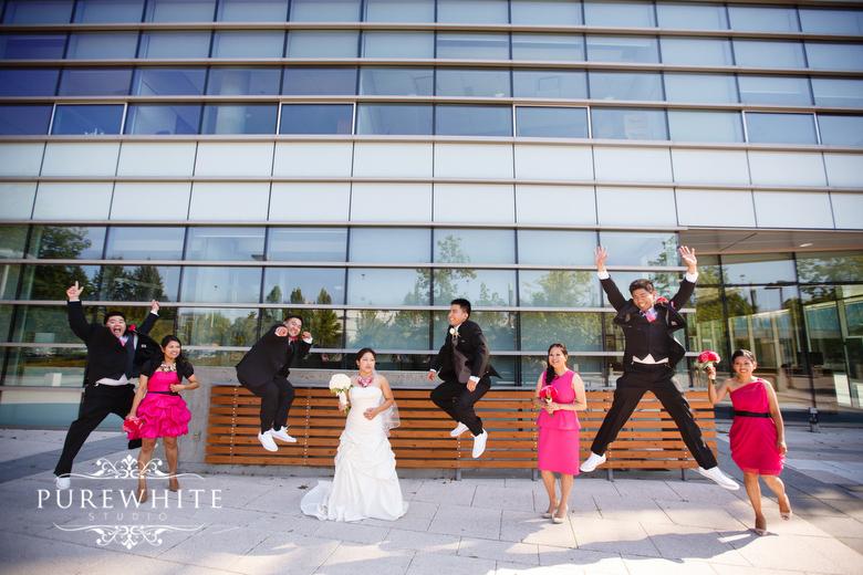 marine_drive_golf_club_wedding_ceremony_reception024