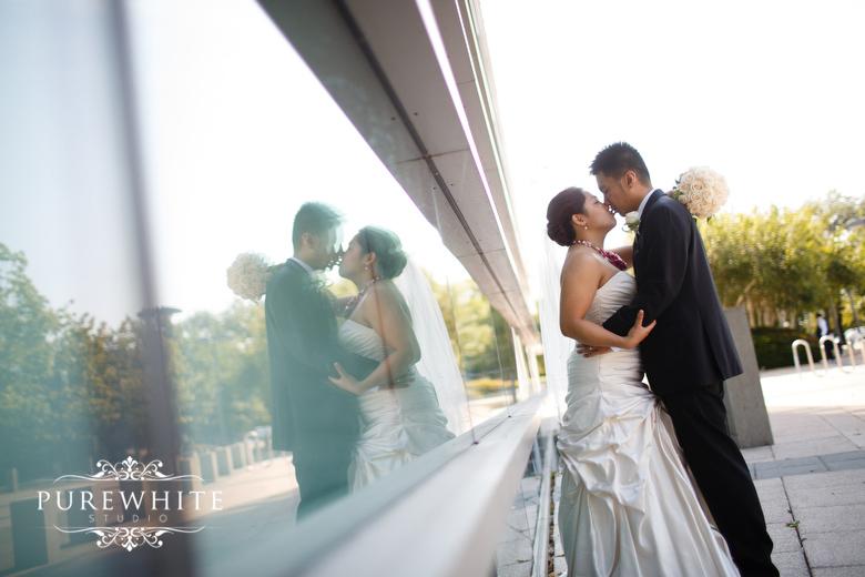 marine_drive_golf_club_wedding_ceremony_reception025