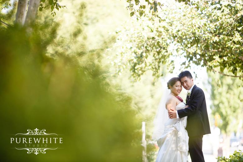 marine_drive_golf_club_wedding_ceremony_reception030