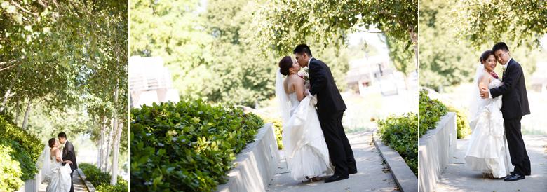 marine_drive_golf_club_wedding_ceremony_reception031
