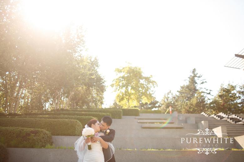 marine_drive_golf_club_wedding_ceremony_reception034