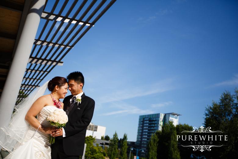 marine_drive_golf_club_wedding_ceremony_reception038
