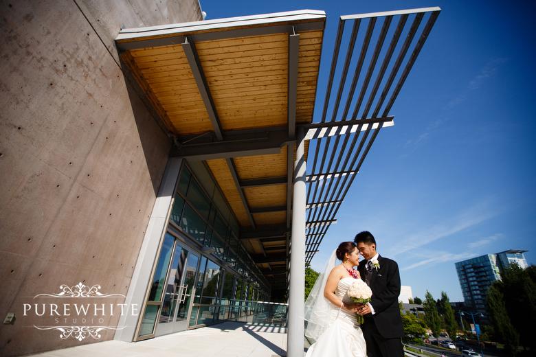 marine_drive_golf_club_wedding_ceremony_reception039