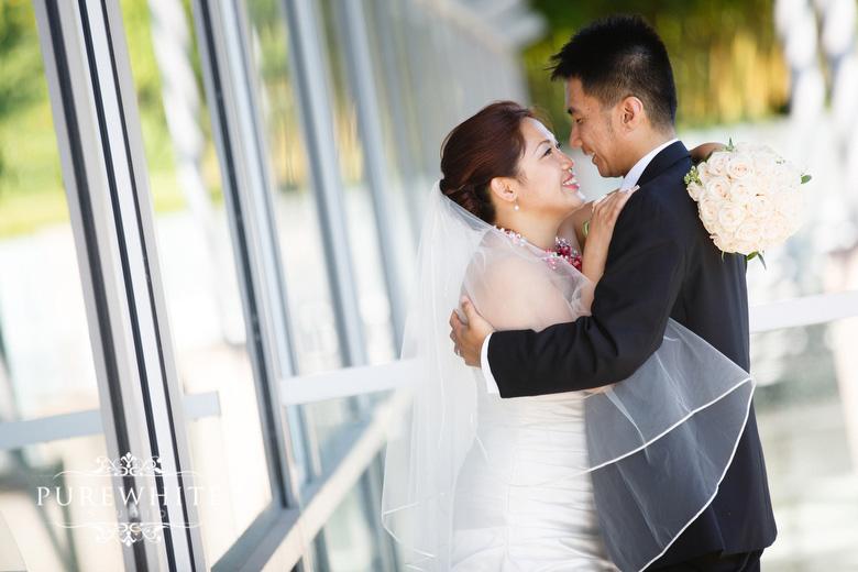marine_drive_golf_club_wedding_ceremony_reception040