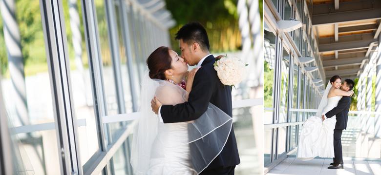 marine_drive_golf_club_wedding_ceremony_reception042