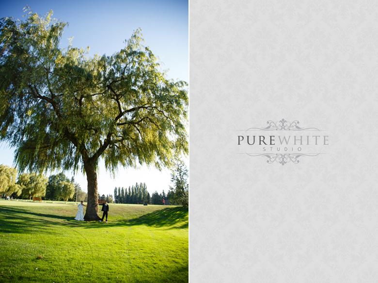 marine_drive_golf_club_wedding_ceremony_reception044