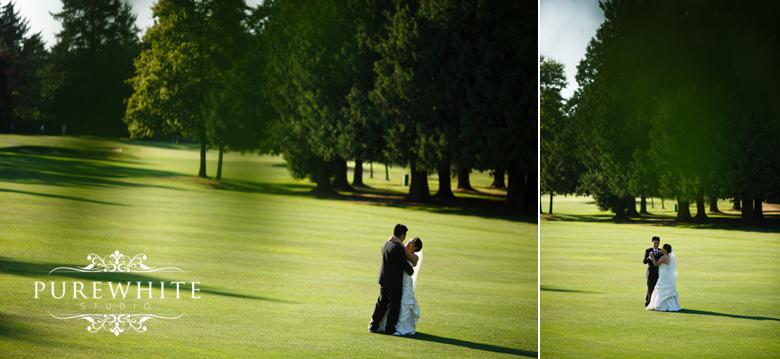 marine_drive_golf_club_wedding_ceremony_reception046