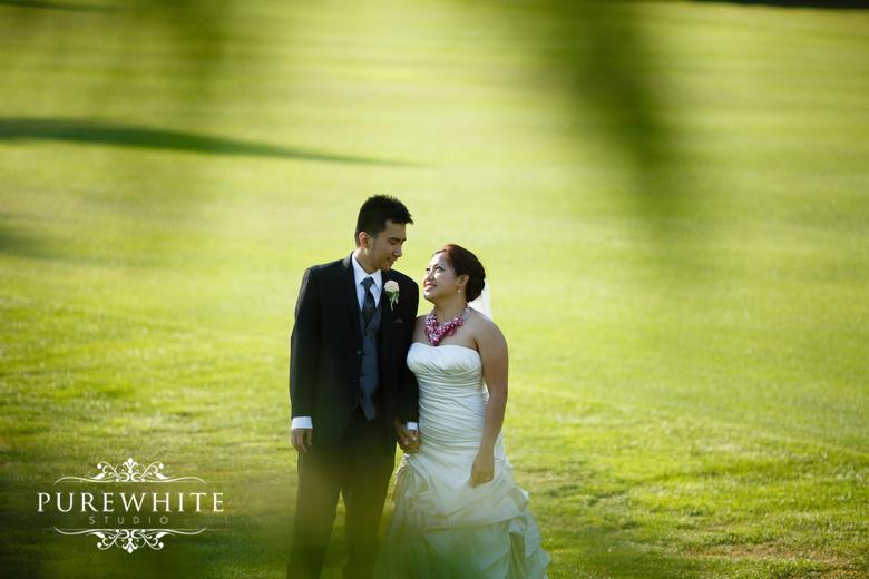 marine_drive_golf_club_wedding_ceremony_reception047