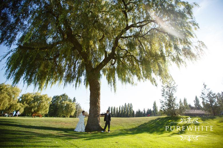 marine_drive_golf_club_wedding_ceremony_reception045